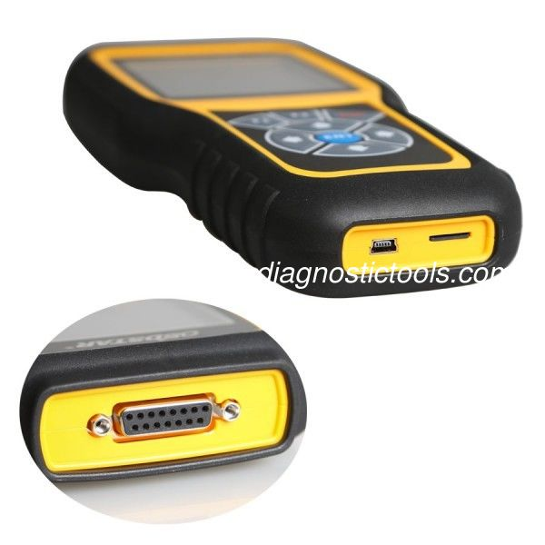 OBDSTAR X300M Mileage Correction Tool Adjust All Cars  Via OBD Free Update By Internet