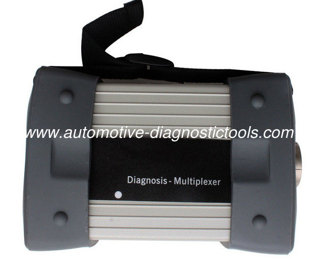 Super MB Star Mercedes Diagnostic Tool Update By Internet 2016 Latest Software Version