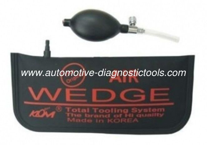 Universal Air Wedge AW02 Biggest Size, Large Auto Airbag Reset / Resetting Tool